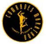 Comrades Marathon logo.JPG