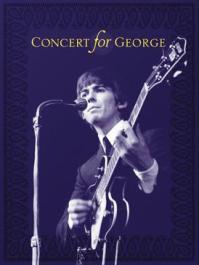 DVD_VARIOS_-_CONCERT_FOR_GEORGE.jpg