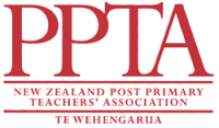 Post Primary Teachers' Association