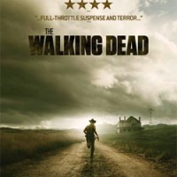 Watch The Walking Dead Season 1 - 4 Online