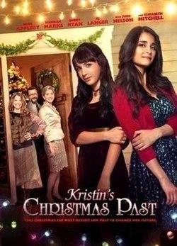 Resultado de imagen para Kristin's Christmas Past (2013)
