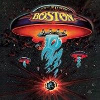 220px-BostonBoston.jpg