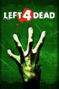 Baixar LEFT 4 DEAD: