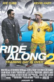 Ride Along 2 poster.jpg