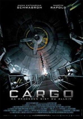 Cargo (2009 film)