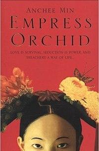 EmpressOrchid.jpg