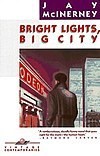 Bright Lights, Big City (novel)