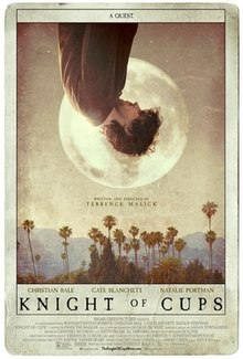 Knight of Cups poster.jpg