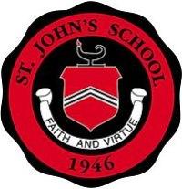 St. John's School Seal.jpg