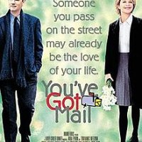 Films to watch when you're sick - my top 5 chick flicks