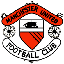 220px-Manchester_United_Badge_1960s-1973