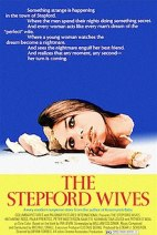 Image result for the stepford wives