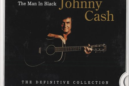 20090729084131!johnny cash the man in black 435988