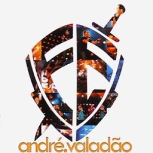 André Valadão - Fé