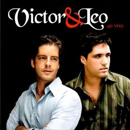Baixar: Fada - Victor e Leo