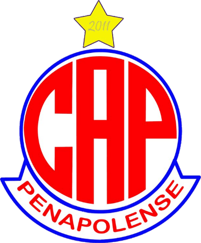 SÉRIE D - Penapolense classificado