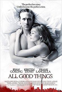 Poster do filme Entre Segredos e Mentiras