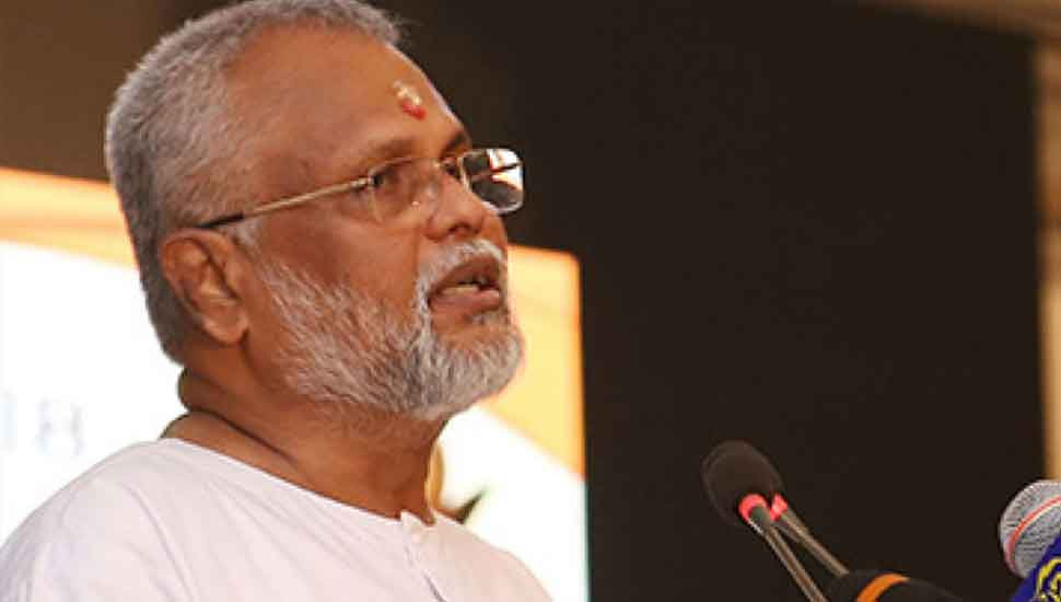 Wanted: A Credible Ally for the West - Ceylon Today