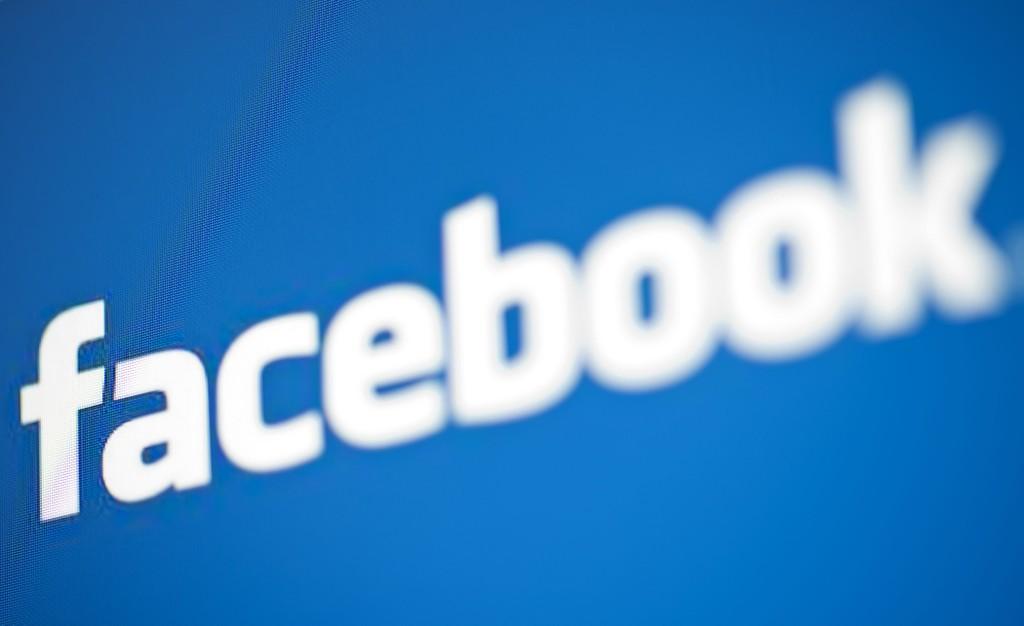 Em experimento secreto, Facebook manipula emoções de usuários