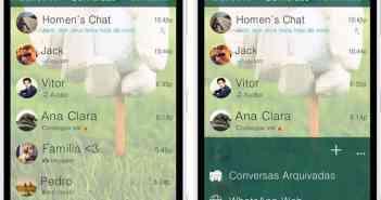 WhatsApp-Conceito-Windows-10-img1
