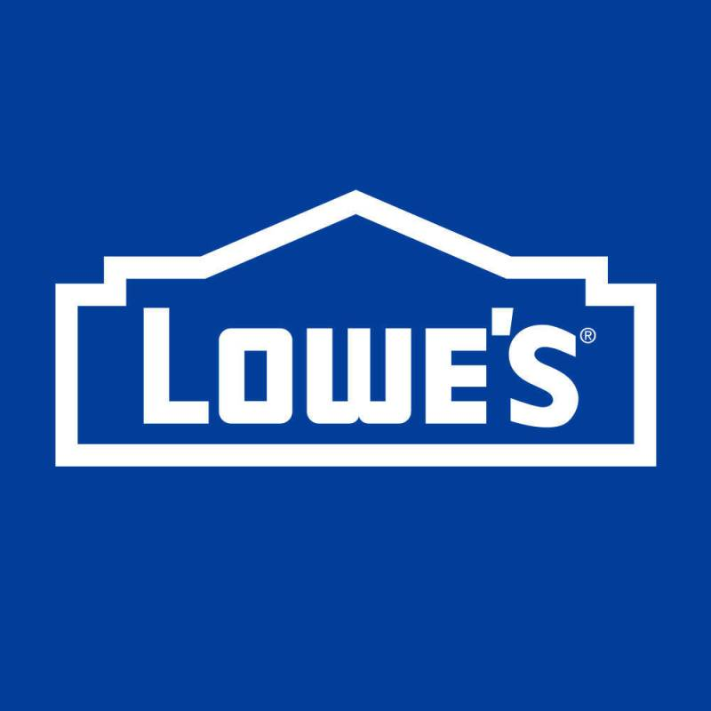 Large Of Lowes Middletown Ny