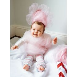 Small Crop Of Cotton Candy Costume