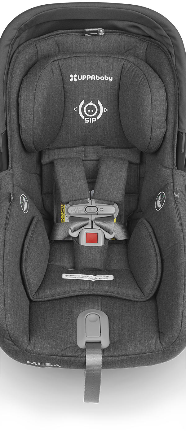 Fullsize Of Uppababy Car Seat