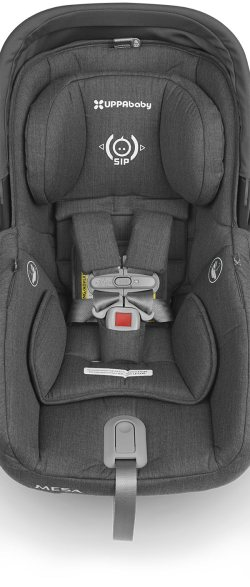 Small Of Uppababy Car Seat