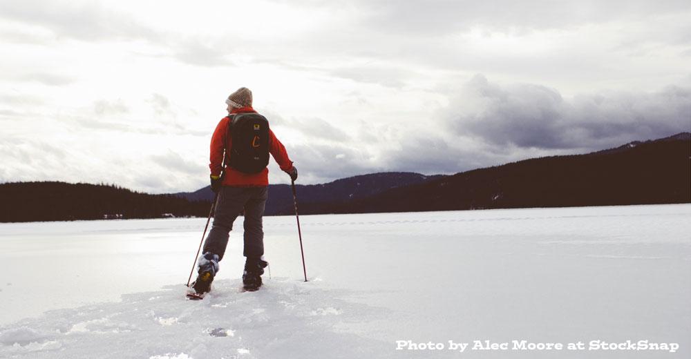 upper valley winter sports