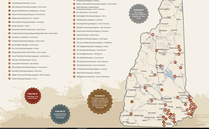 nh-brewery-map