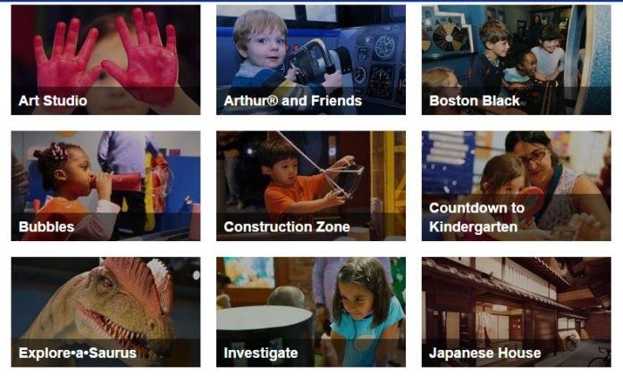 boston-children's-museum-2