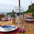 outdoor dining lebanon