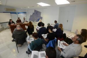 el-consejo-municipal-de-medio-ambiente-celebra-su-primera-convocatoria