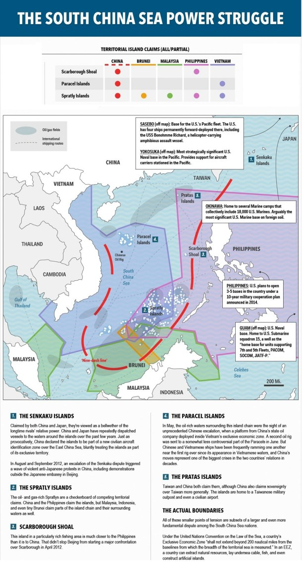 south china sea map_04