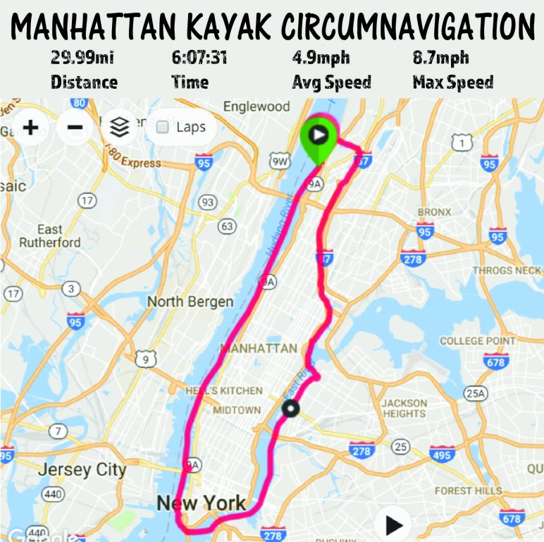 Manhattan Circ Map-01