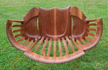 cadeirabaloiço2