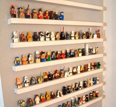 Organizar_legos