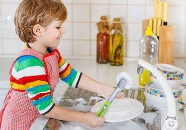 tarefas-criancas