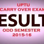 TN-HSC-SSLC-Exam-Results-2010