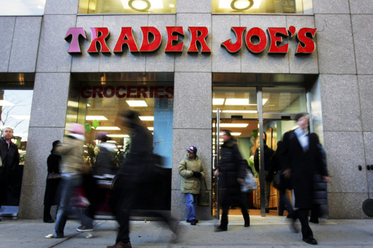 09-trader-joes.w529.h352