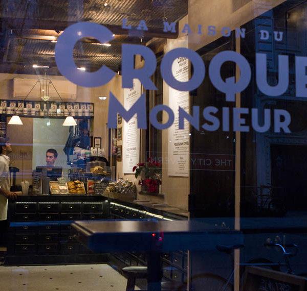 13th-17-MaisonDeCroqueMonsieur-1