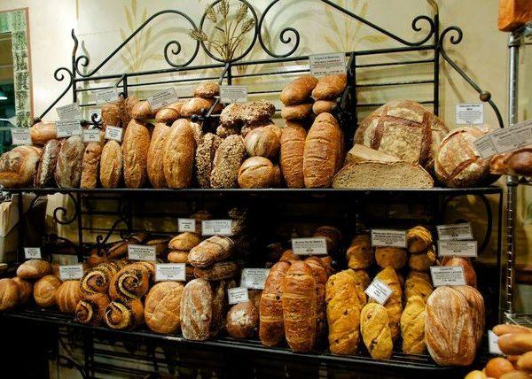 amys-bread-chelsea-75-9th-avenue5