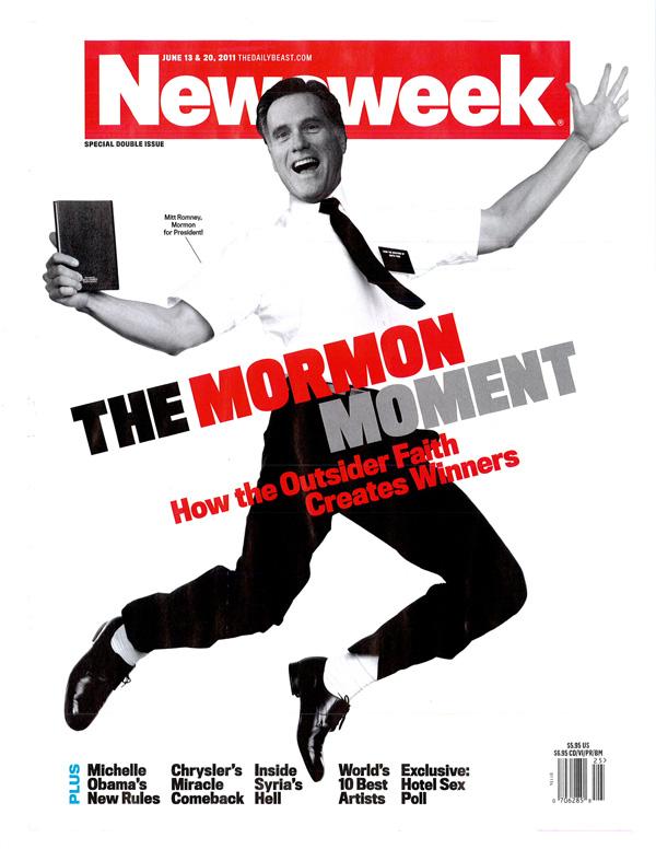 newsweek-mitt-e