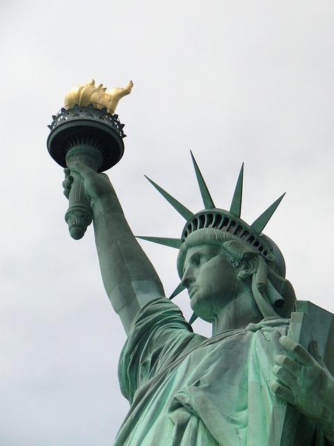 newyork-637803_640