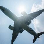 2016年GW 空の便&新幹線&高速道路のピークについて