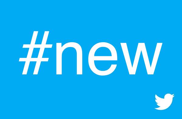 twitter-hashtag-new