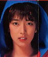 小林麻美の現在 画像は?ずっとアンニュイ息子?雨音はショパンの調べマイピュアレディ