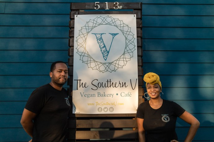 the-southern-v-founders