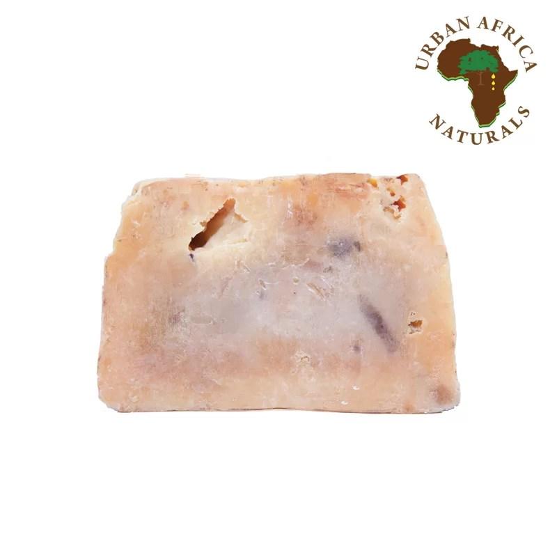 Urban Africa Naturals Shea Butter Soap