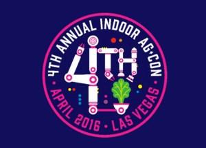 Indoor-ag-con-2016